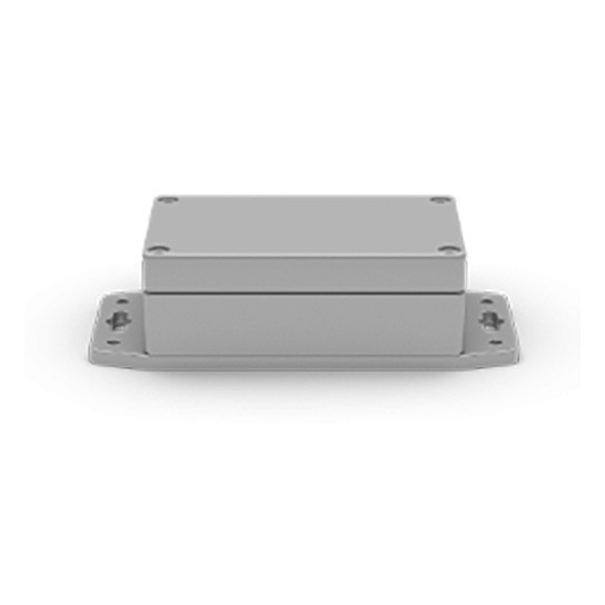 Bluetooth Beacon HD18-3