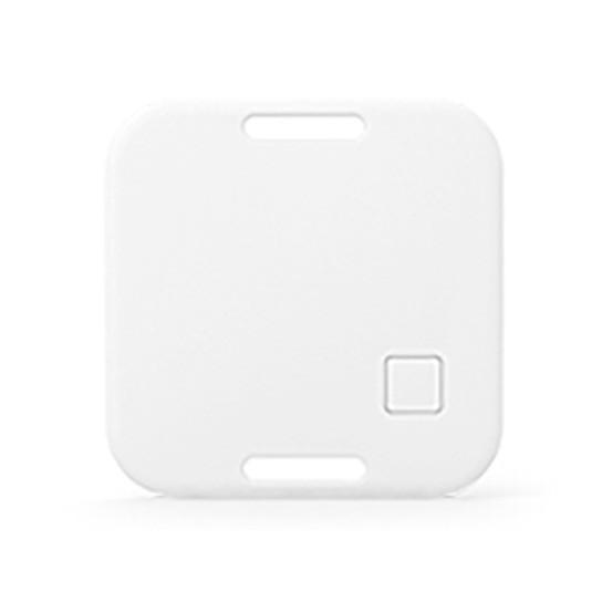 Bluetooth Tag S18-3