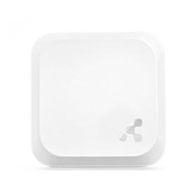 Smart Beacon SB 16-2